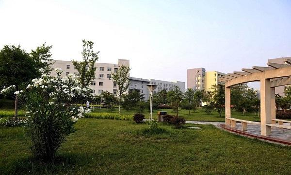 安徽医科大学临床医学院排名2017最新排名第195名