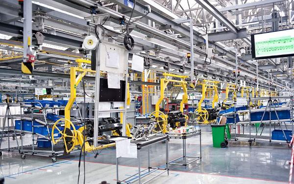 2018机械制造与自动化专业就业方向及就业前