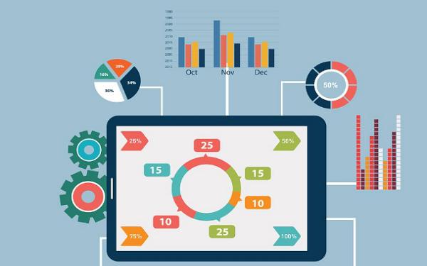 应用统计学硕士排名_2018应用统计学专业就业方向及就业前景分析_高三网
