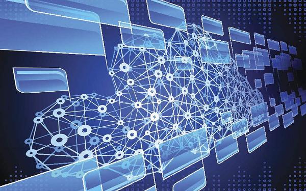 电子信息科学与技术就业前景如何?总体就业前景看好