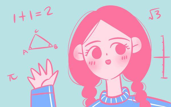 高三数学零基础怎么办 高三提高数学成绩的方法