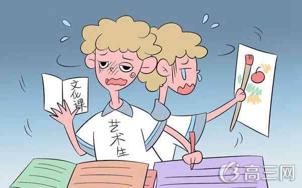 2019浙江艺术类专业校考报名时间及报名入口汇总