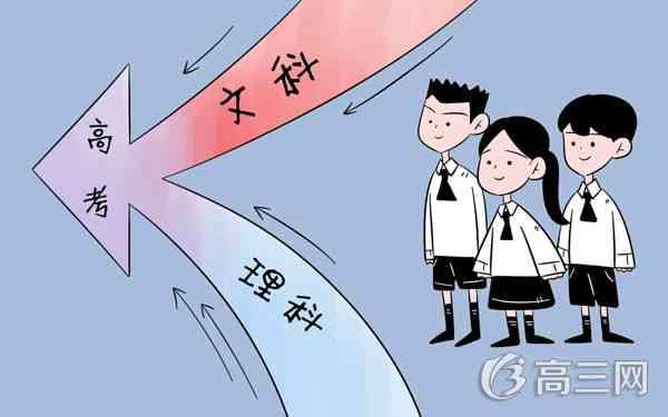 天津lol赛事押注改革新政 英语一年两考