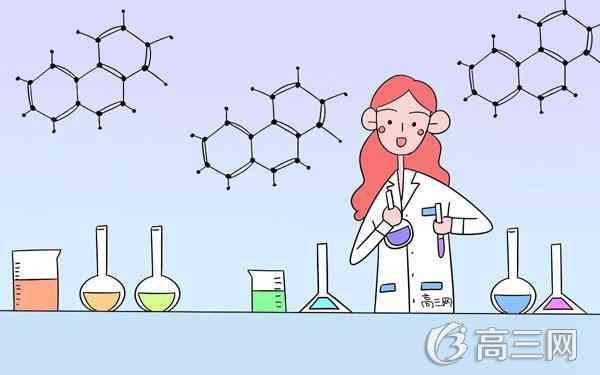 2018福建高考化学大纲【最新公布】
