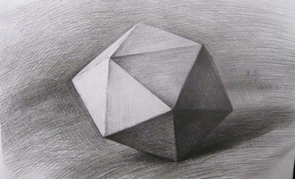 素描初學者剛開始學畫畫的時候,就需要一點簡單的圖片,越簡單越好,由簡單到難慢慢學習才能逐漸學會素描。下面是《素描圖片簡單一點的 素描畫簡單好看易畫》,供參考。  點擊查看: