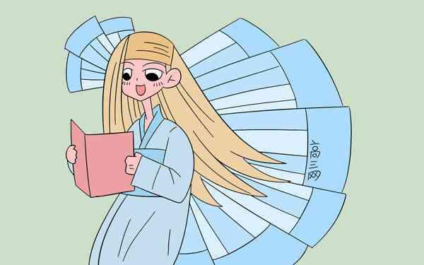 2018高考语文文学常识积累