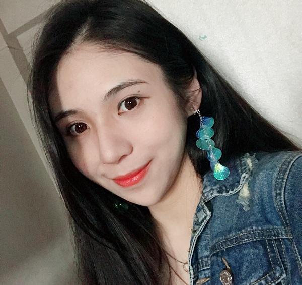 北京服装学院校花