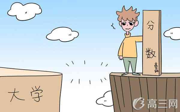 天津二本大学排名