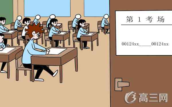 重庆高考总分及各科分数