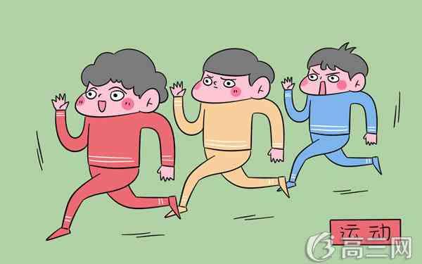 2018年湖南lol赛事押注体育专业考试内容及分值