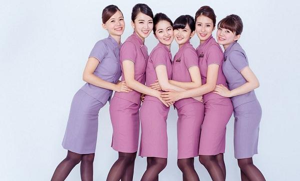 空姐多少岁前不让结婚 空姐结婚有年龄限制吗