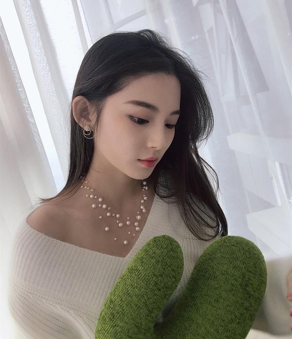 湖南师范大学校花