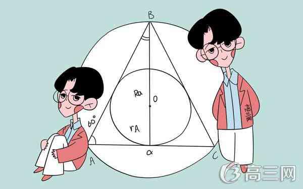高考数学选择题五分钟秒杀法 暴强秒杀公式