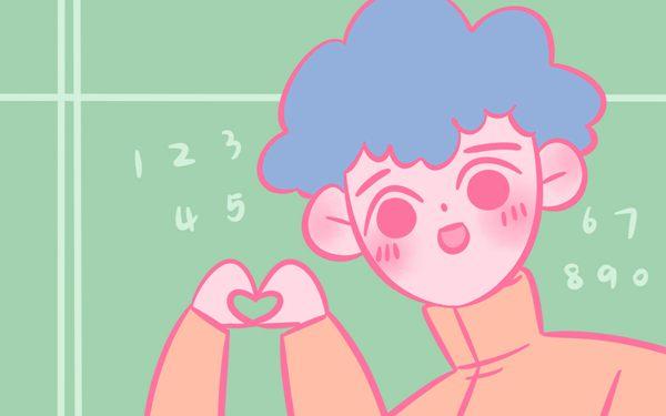 学好数学的方法20条