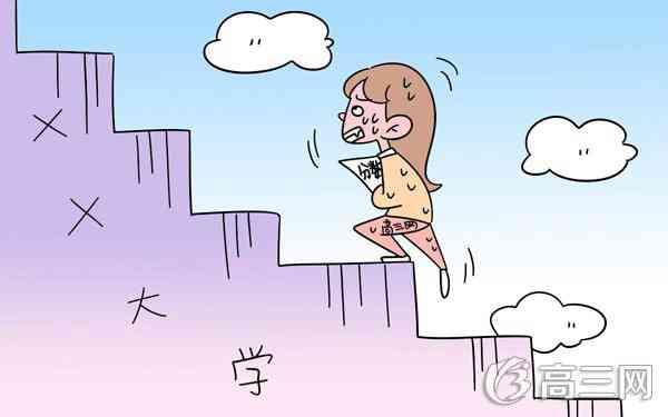 天津市独立学院排名