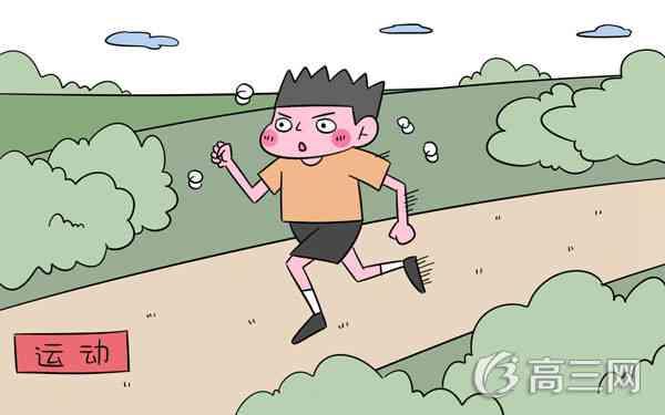 青海高考体育专业考试时间