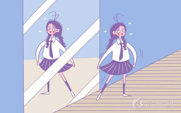 天津高中学业水平考试时间