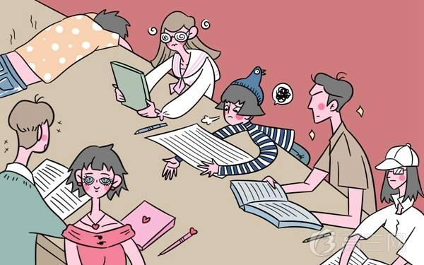 高考前补习有用吗 高三怎么补习最有效