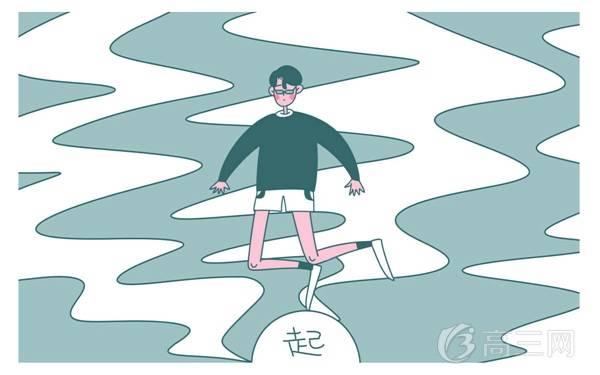 2020年天津体育学院专业选考科目要求