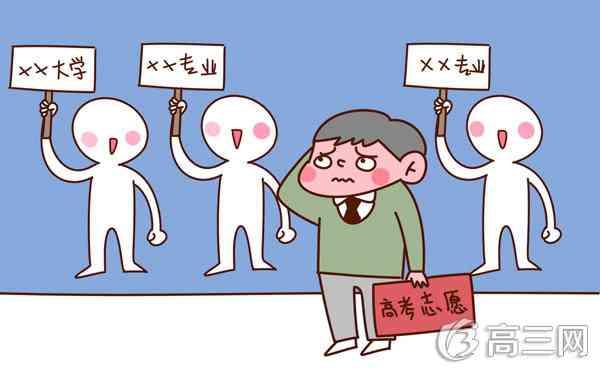 中国传媒大学王牌专业