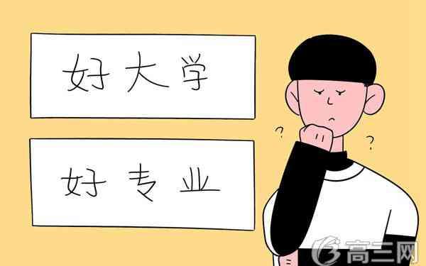 江蘇高考二本志愿填報時間 什么時候填報志愿