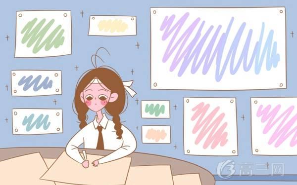 2018年黑龙江高考语文作文题目及点评