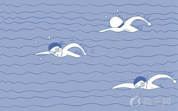 2018年广西东京1.5分彩考满分作文