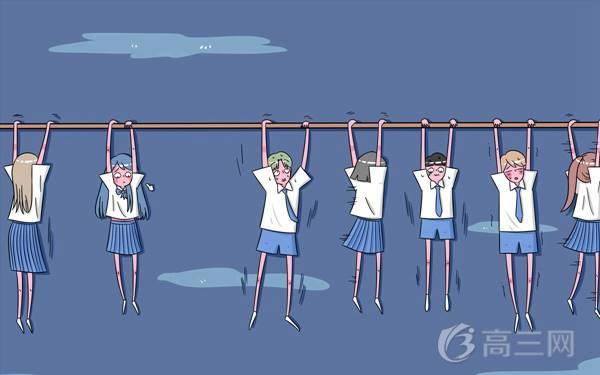 2019年江苏高考具体时间安排 日期是几号
