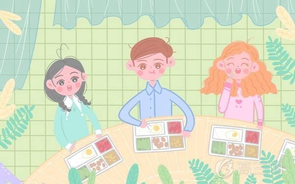 2018全国各高校在新疆招生计划 招生人数是多少
