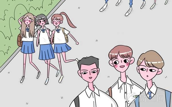 2018内蒙古高考一分一档表出炉 蒙授文科成绩排名【最新公布】