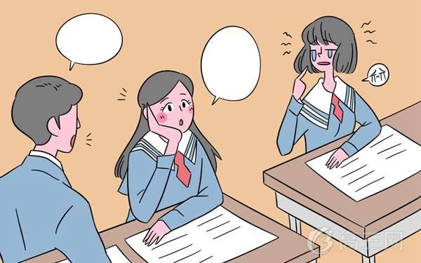 准高三学生压力大怎么缓解 缓解方法有哪些
