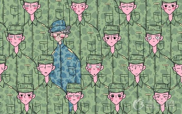 高中军训内容有哪些 军训的意义是什么