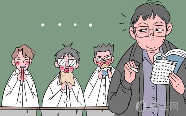 高铁专业学校有哪些 哪个专科学校好