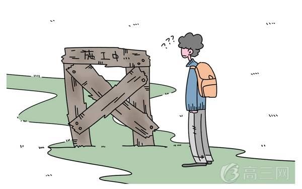 江苏高考为什么特殊 外省老师如何评价江苏高考