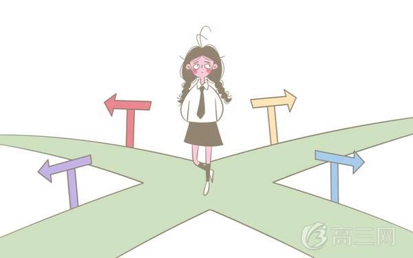 2019内蒙古大学寒假放假时间 什么时候放寒假