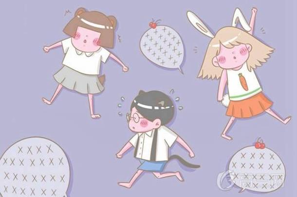 四川民办大学排名 最新高校排行榜