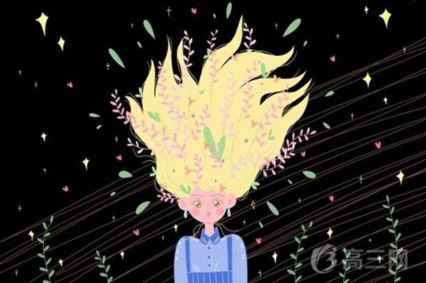 2019江西民办大学排名 最新高校排行榜