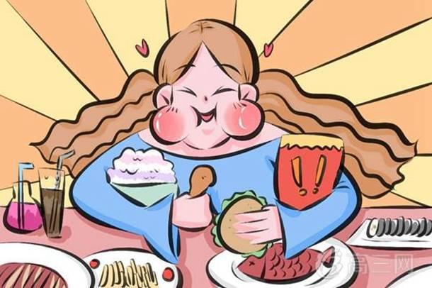 保护眼睛的十大食物 吃什么对眼睛好