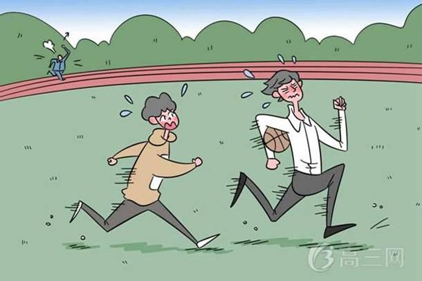 中國最牛高考狀元 歷史上分數最高的考生