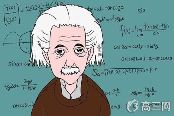 专家支招 高中物理怎么才能开窍