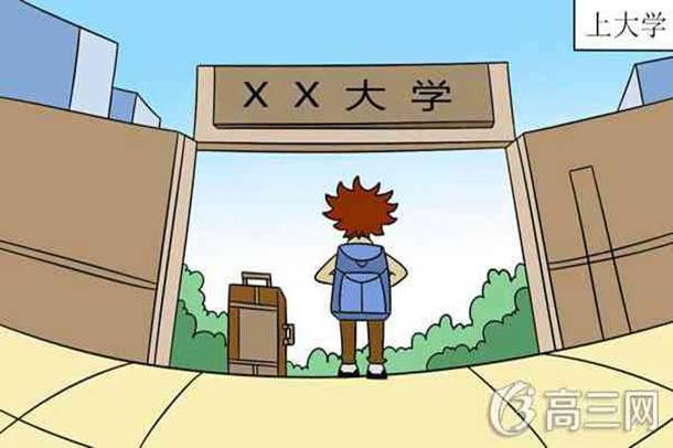 上海大学排名