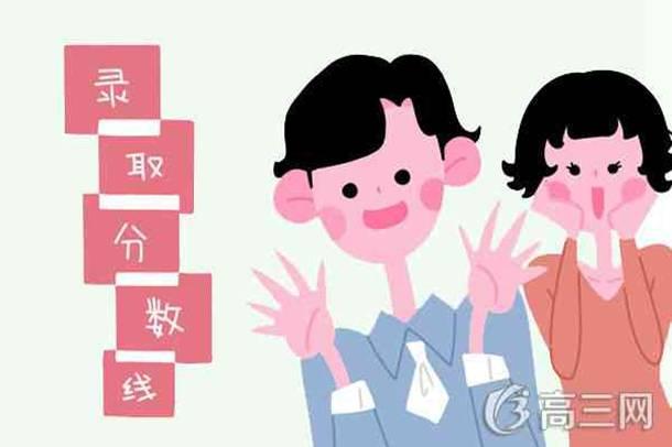 211大学2021年在黑龙江文科录取分数线及位次排名