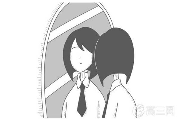 江西高考语文作文题目及范文