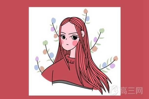 2019重庆lol赛事押注语文lol赛事押注题目及范文