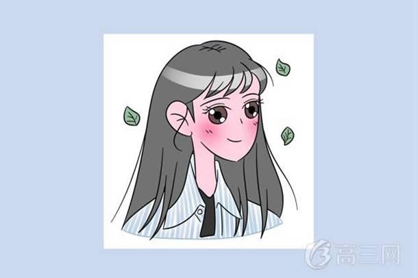 2019安徽高考满分作文范文