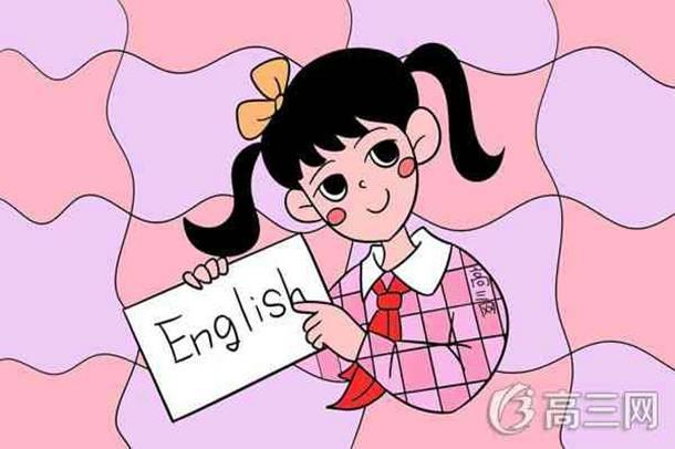 英语作文万能模板