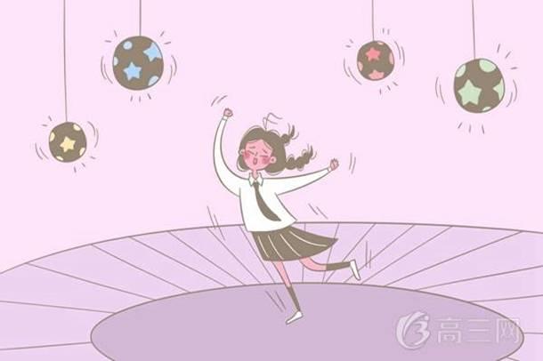 2019广东专科征集志愿填报时间 截止到什么时候