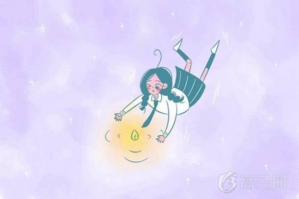 2019陕西高考本科二批投档分数线【文科理科】