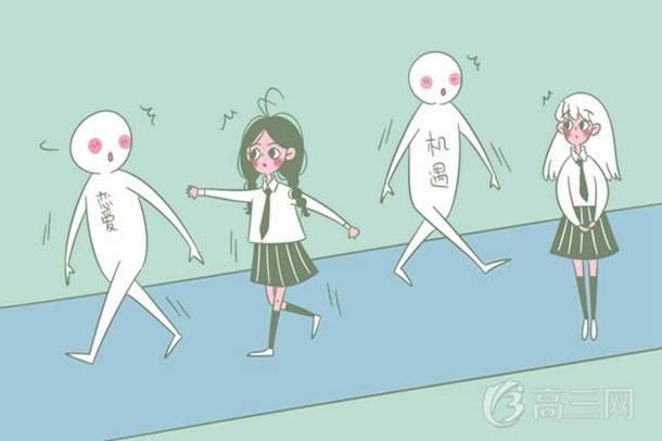 贵州高考录取人数