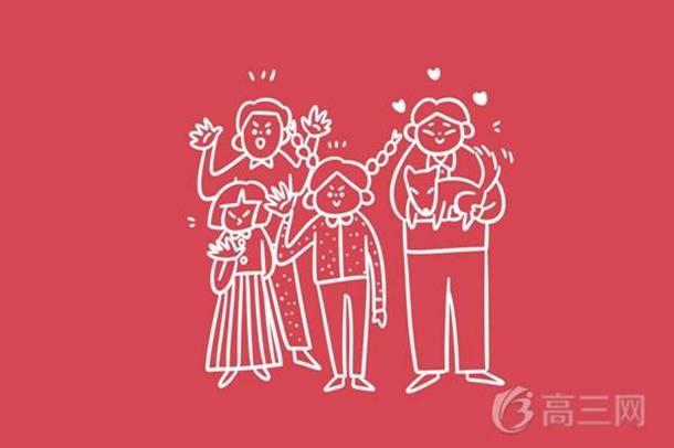 2019安徽高职专科学校名单[公办,民办]